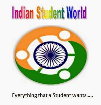 Indian Student World Needs your support.