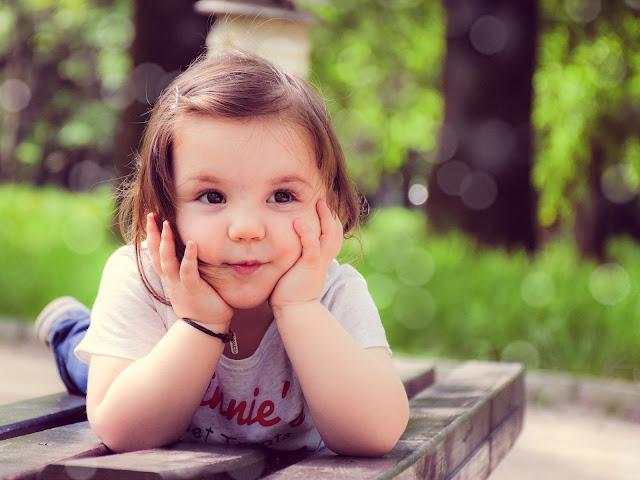Cute And Beautiful Girl