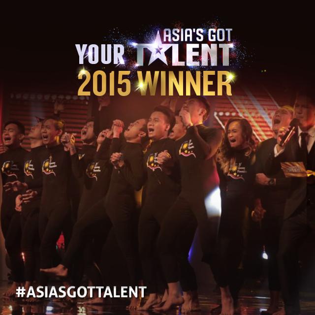 el gamma penumbra wins asia's got talent