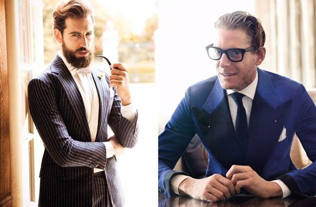 89efb7c93 5 blogs de moda masculina en los que encontrar inspiración para tu ...