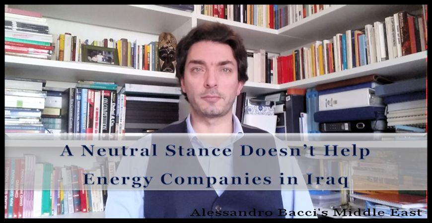 BACCI-A-Neutral-Stance-Does-Not-Help-Energy-Companies-in-Iraq-April-2017