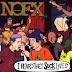 NOFX - I Heard They Suck Live! (1995)