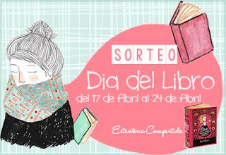 http://estanteriacompartida.blogspot.com.es/2016/04/sorteo-express-dia-del-libro.html
