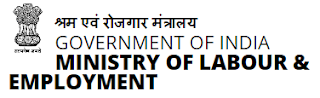 Ministry of Labour & Employment Recruitment 2018