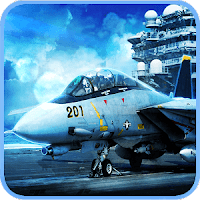 FROM THE SEA Unlimited (Money - Diamond) MOD APK