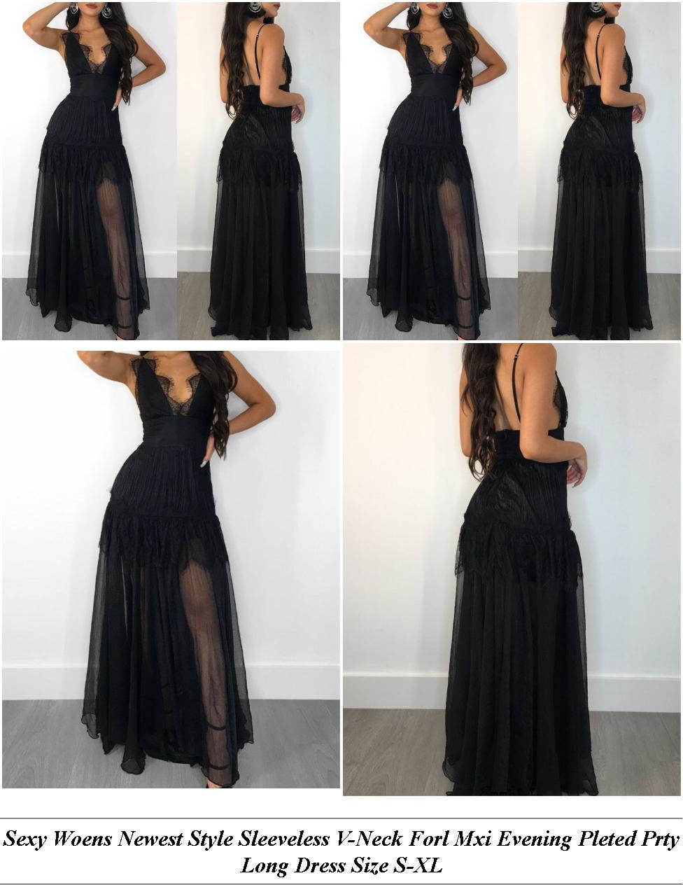 White Gold Dress Meme - Missguided Womens Fashion Clothing Online Shop - Formal Long Dresses Australia