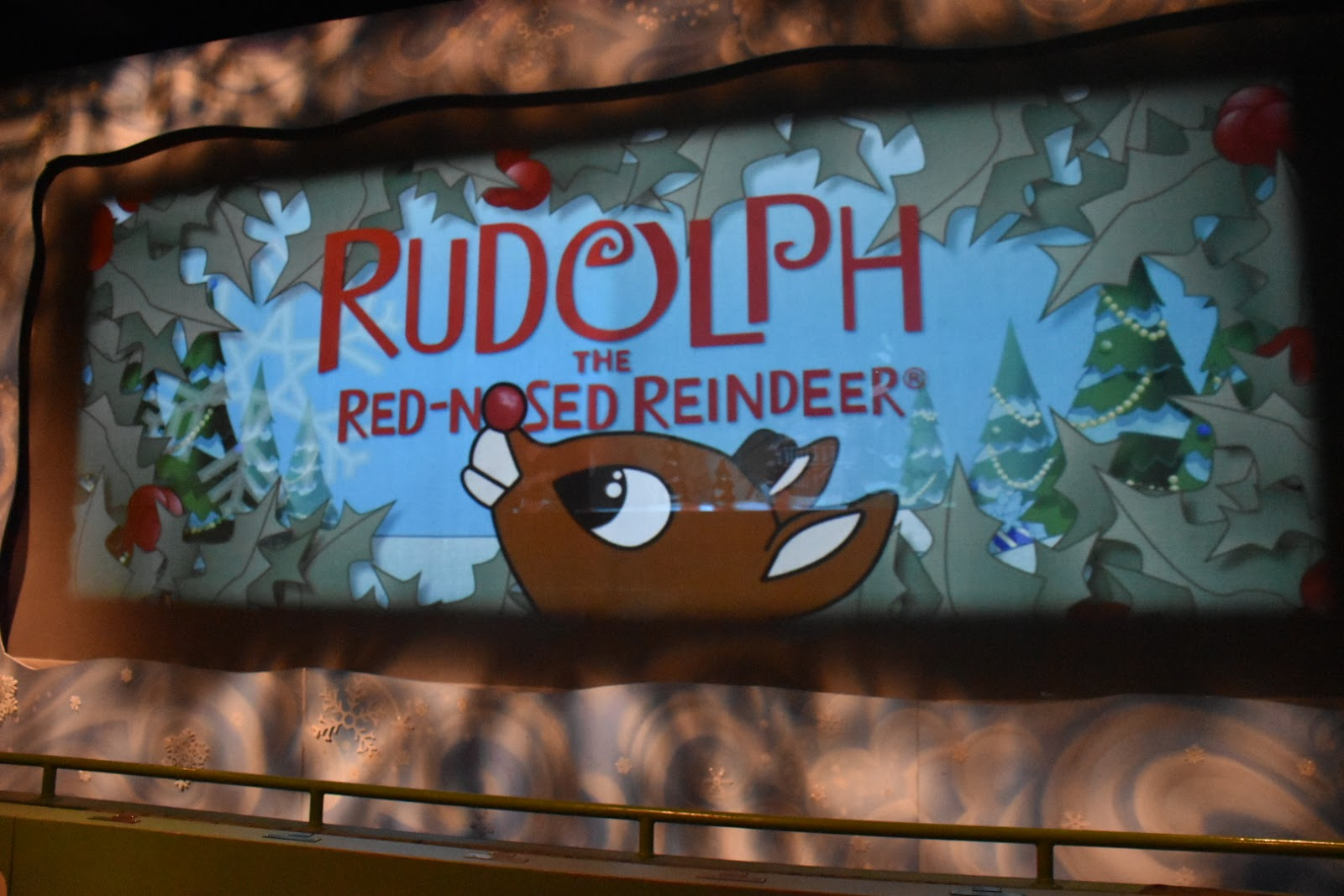 It's Back!  Rudolph the Red Nose Reindeer!  via  www.productreviewmom.com