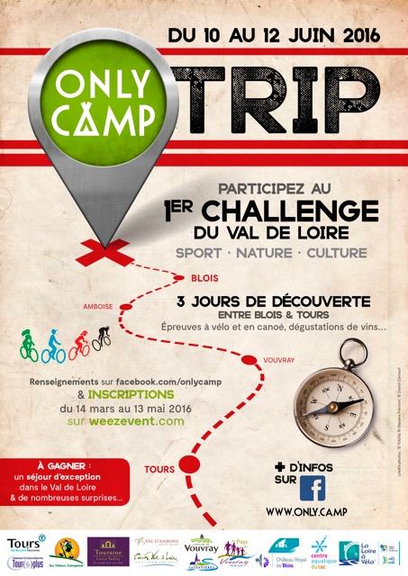 challenge-culture-sport-val-de-loire-onlycamp