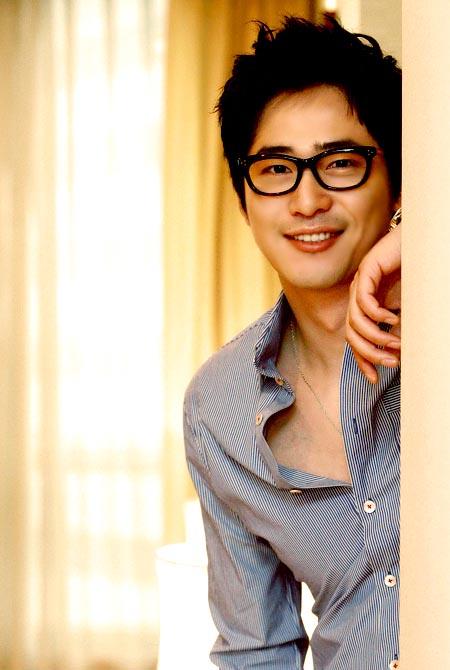 Drama Love Am U I Korean Sorry I