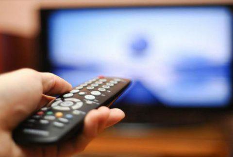 Νέο αρνητικό ρεκόρ τηλεθέασης για ξανθιά παρουσιάστρια σε κανάλι εθνικής εμβέλειας! Θα πάθετε πλάκα με τα νούμερα…