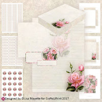 https://www.craftsuprint.com/card-making/kits/stationery-sets/pink-rose-a6-stationery-kit.cfm