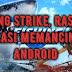 Fishing Strike, Rasakan Sensasi Memancing Di Android