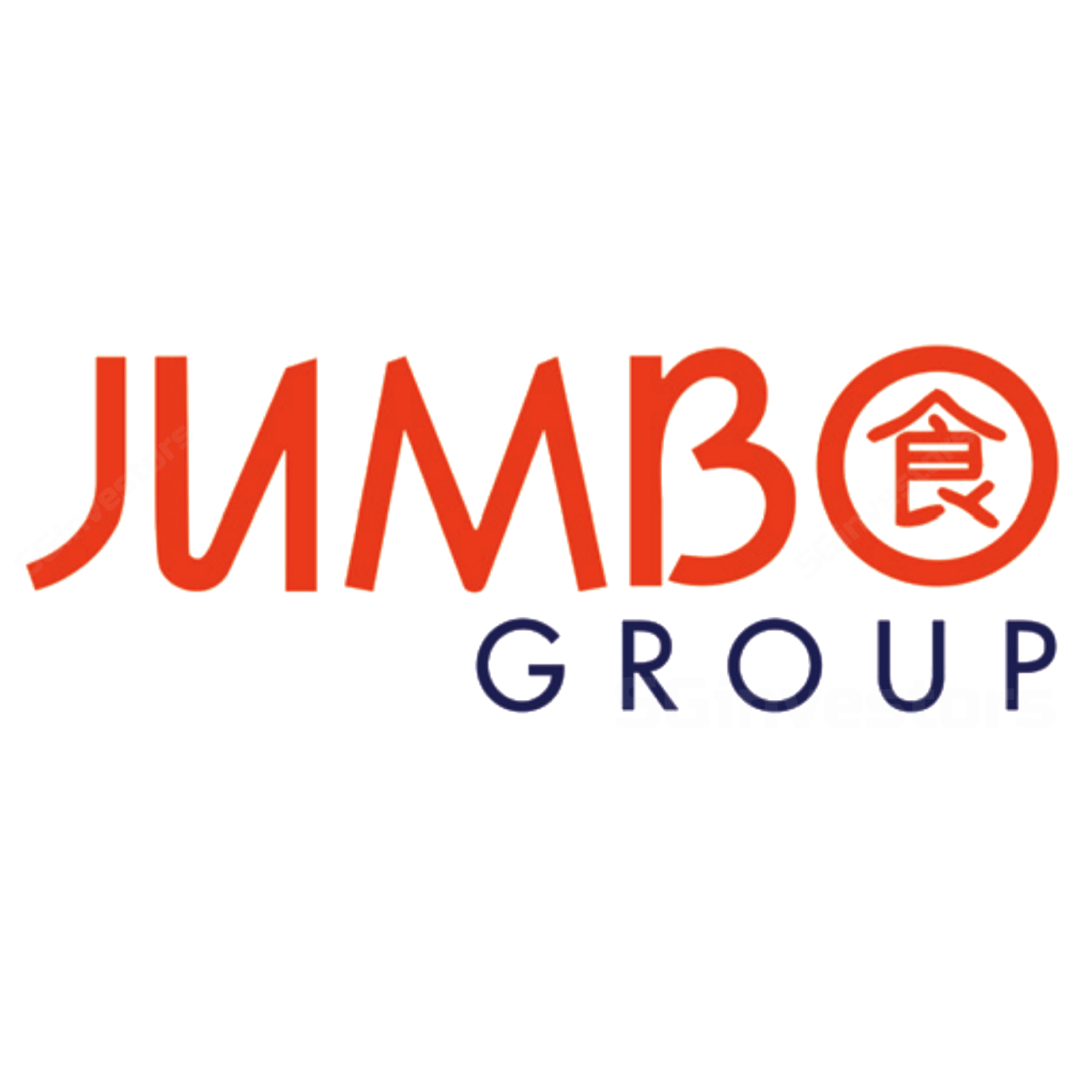 JUMBO GROUP LIMITED (SGX:42R) | SGinvestors.io
