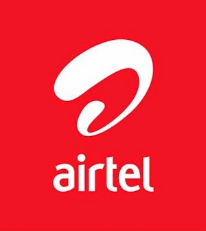 Airtel Manual GPRS Settings for Mobile Internet Access