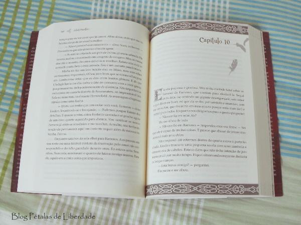 capa, resenha, livro, Filha-da-Profecia, Juliet-Marillier, sevenwaters, fantasia, diagramação, trecho, quotes, Fainne