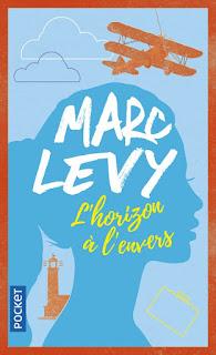 https://lacaverneauxlivresdelaety.blogspot.fr/2018/02/lhorizon-lenvers-de-marc-levy.html