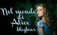 http://ilsalottodelgattolibraio.blogspot.it/2016/04/blog-tour-nel-mondo-di-alice.html