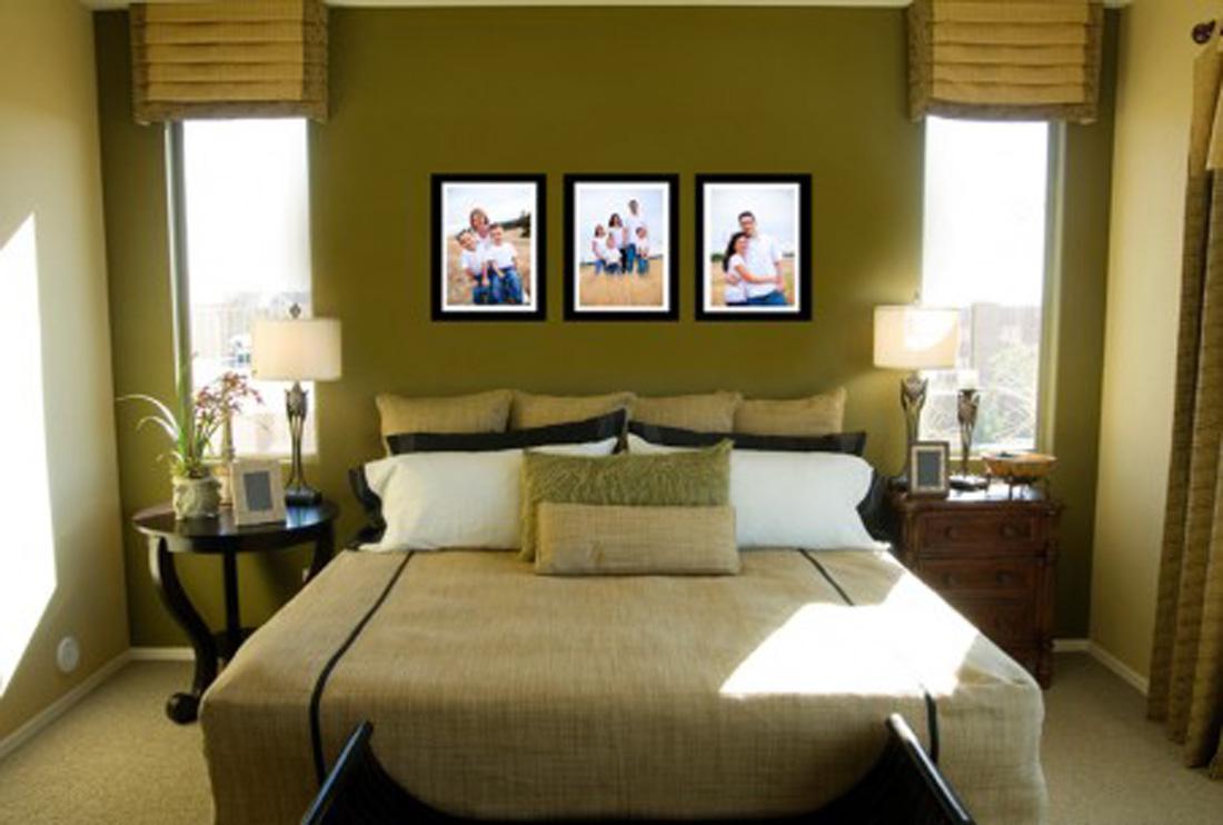 Master Bedroom Interior Design Very Small Master Bedroom Ideas