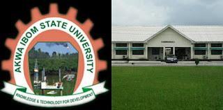 AKSU Logo/Library