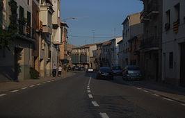 Valdeltormo, Matarraña, Aragón, Teruel