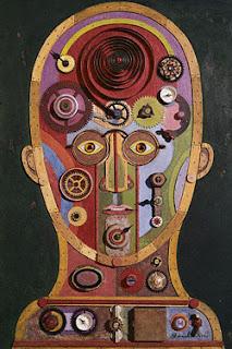como desarrollar el poder de la mente humana