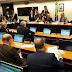 Comissão conclui votação de relatório e aprova 'distritão' e fundo eleitoral
