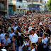 DE IMPACTO: Colombia en Shock - Casas de cambio se declaran en quiebra total por ágil medida de Nicolas Maduro