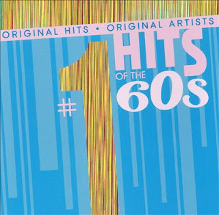 '60s #1 Hits On WLCY Radio Hits