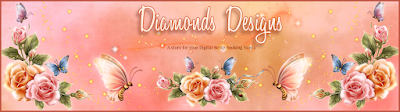 http://diamonds-designs.com/store/index.php?main_page=index&manufacturers_id=38