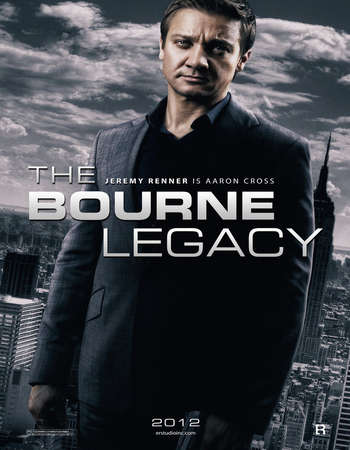 the bourne legacy 720p bluray english subtitles
