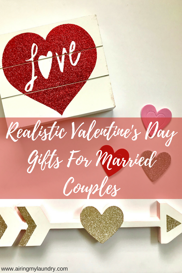 4df4e63b6 Realistic Valentine s Day Gifts For Married Couples