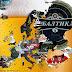 Beer Towns (Ευρωπαϊκές πρωτεύουσες μπύρας)