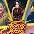 Bollywood Movies This Week - Fanney Khan, Karwaan Mulk and Pihu