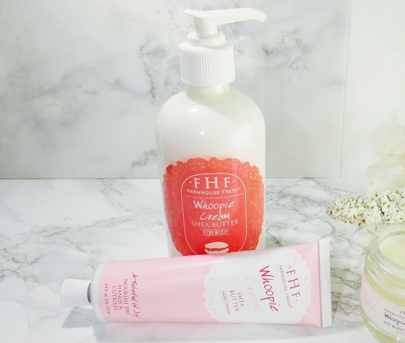 farmhouse-fresh-whoopie-cream-deluxe-boxed-gift-set-hand-cream-body-lotion