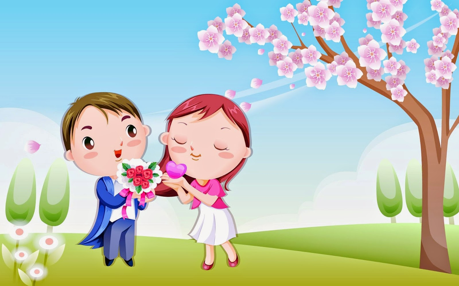 propose day images/pics for skype messenger