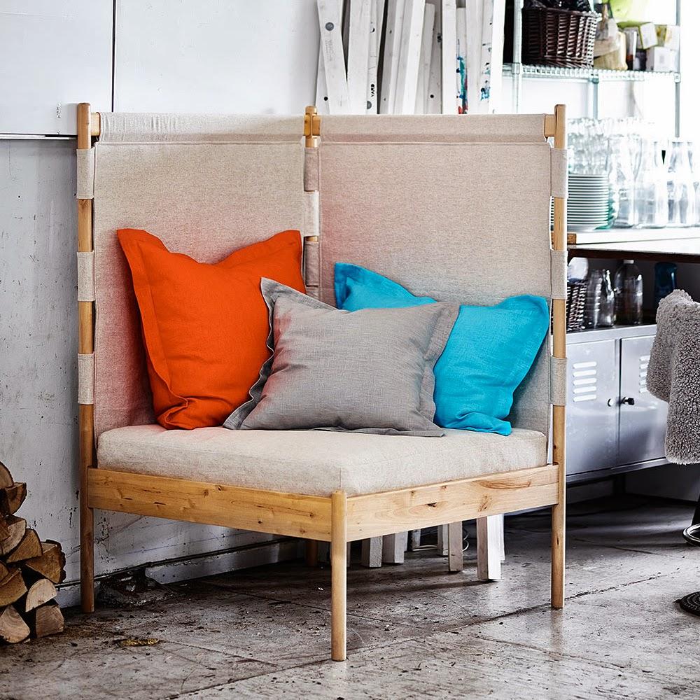 decor ikea ps 2014 collection. Black Bedroom Furniture Sets. Home Design Ideas