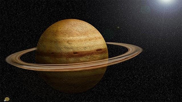 Yörüngesinde 20 yeni uydu ile en çok uydusu bulunan gezegen hangisidir?