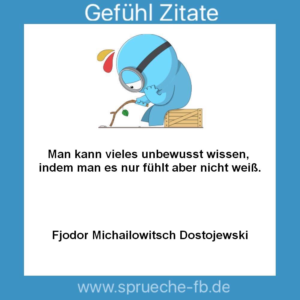 Image Result For Dostojewski Zitate Freundschaft