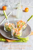 http://moi-gourmande.blogspot.fr/2016/09/verrines-de-crevettes-saumon-fume.html