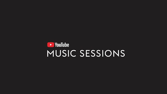 YouTube Music Sessions reúne rappers no YouTube Space Rio