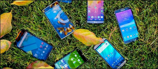 http://www.blogeimie.com/2016/10/inilah-negara-negara-paling-top-membuat-smartphone.html