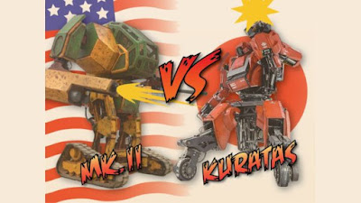 giant-robot-duel-usa-vs-japon-august