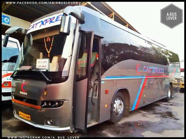 Bus Time Table Ranchi Bokaro Dhanbad A C Bus