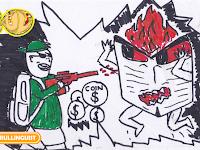 #FYI ONLY: ALAT TEMPUR UNTUK MEMBACA BUKU BESERTA FUNGSI DAN HARGANYA!