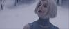 """Aurora abre o jogo sobre """"Runaway"""": Ela conta como foi a gravação do clipe, processo de composição e mais!"""