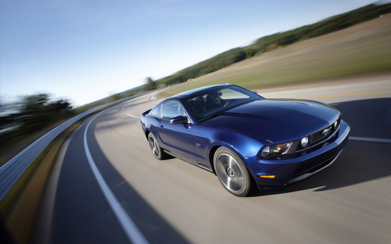 new cars%252c world most beautiful and fresh car wallpapers