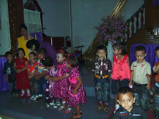 Kebijakan Menteri Pendidikan Dan Kebudayaan Tentang Penerapan Kurikulum 2006 Ke Kurikulum 2013 Pada Sekolah Di Indonesia