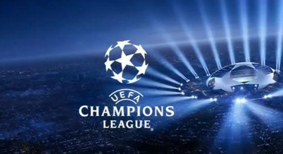 Champions League: Ecco le date precise di andata e ritorno delle italiane