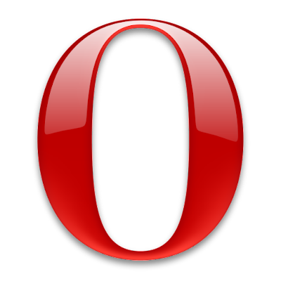 Opera 41.0 Build 2353.56 - Multilinguagem