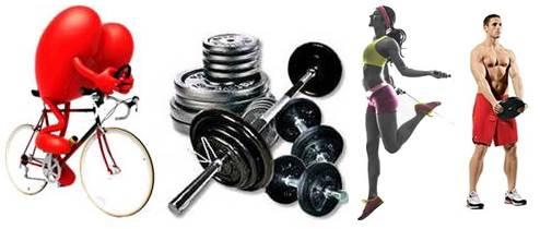 El cardio practicado a diario mejora la salud y promueve la quema de grasa